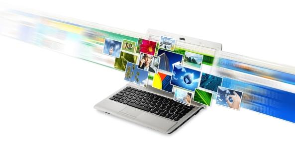 Digital imaging and Image Sharing