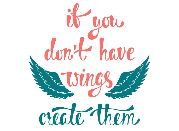 bigstock-if-you-dont-have-wings-create-280472557-e1549335077639.jpg